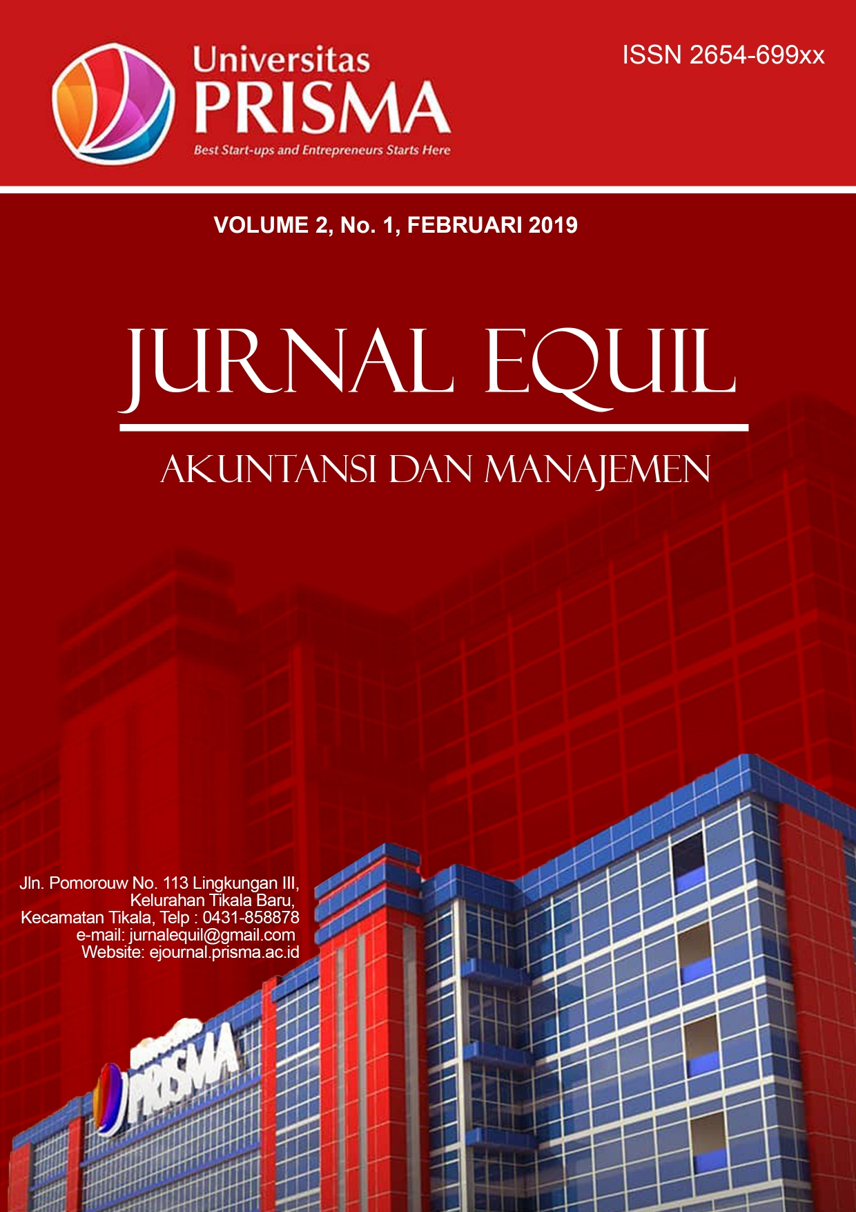 Cover Equil Vol 2