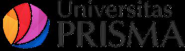 E-Journal Universitas Prisma